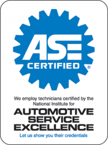 Automotive_Service_Excellence.png